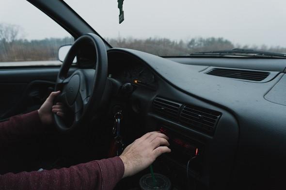 3 lợi ích khi sử dụng dịch vụ cho thuê xe mà bạn nên biết