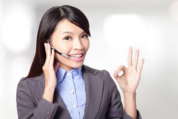 Dịch vụ cho thuê xe Tết gồm những bước nào?
