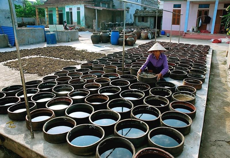 Đến Đà Nẵng, khám phá các làng nghề truyền thống đặc sắc - ảnh 3