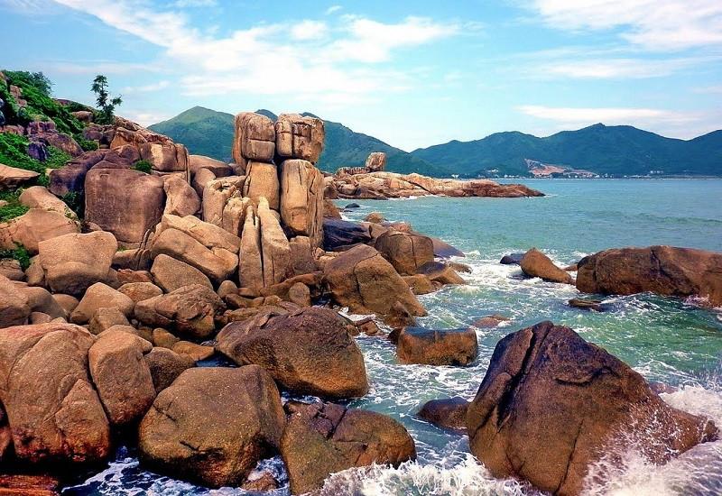 Tham khảo những nơi du lịch Nha Trang hấp dẫn mà bạn nên biết - ảnh 7