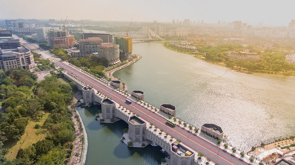 Hà Nội - Địa điểm lý tưởng để tổ chức tour du lịch MICE 1