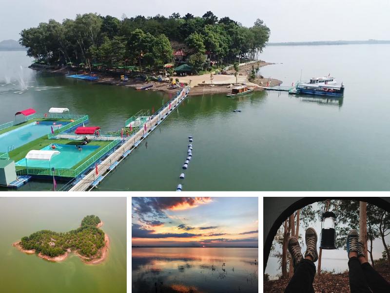 Đất Việt Tour đẩy mạnh du lịch nội địa với nhiều điểm đến mới lạ - ảnh 3