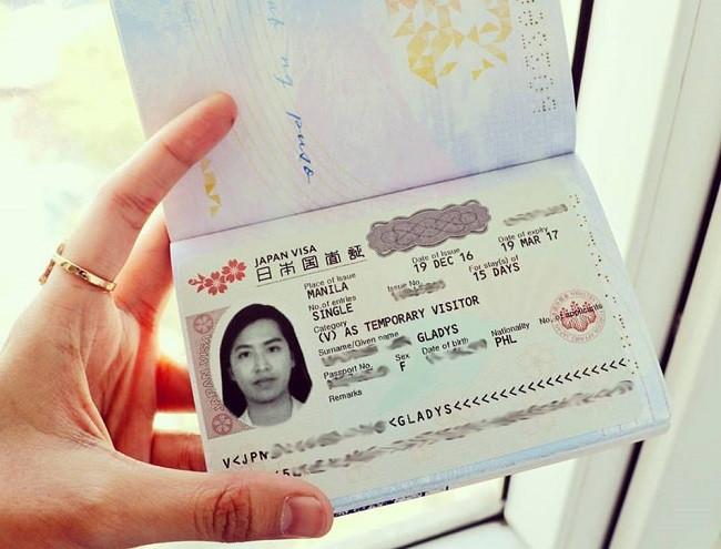 Điểm mặt 5 lý do rớt visa du lịch Nhật Bản rất nhiều người mắc phải - ảnh 3
