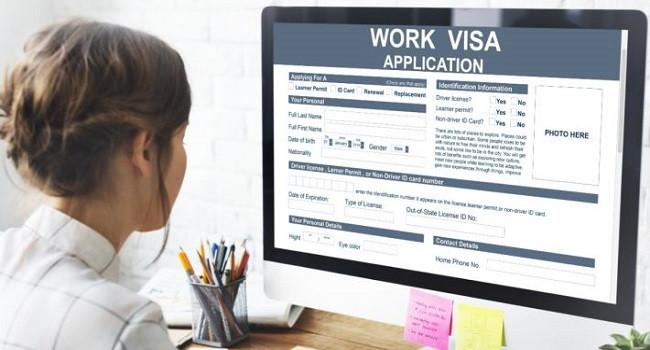 Điểm mặt 5 lý do rớt visa du lịch Nhật Bản rất nhiều người mắc phải - ảnh 4