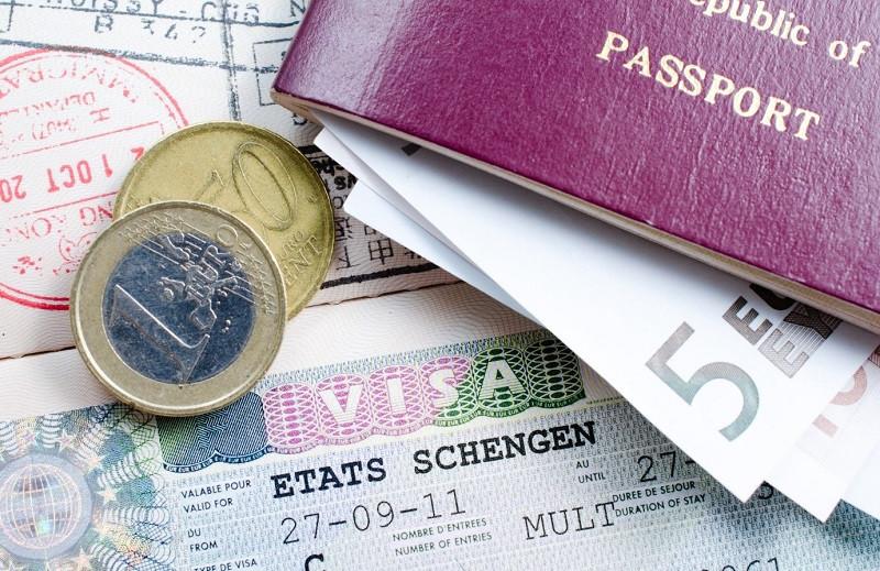Thỏa sức du lịch Châu Âu với những đặc quyền của visa đi châu Âu Schengen - ảnh 3