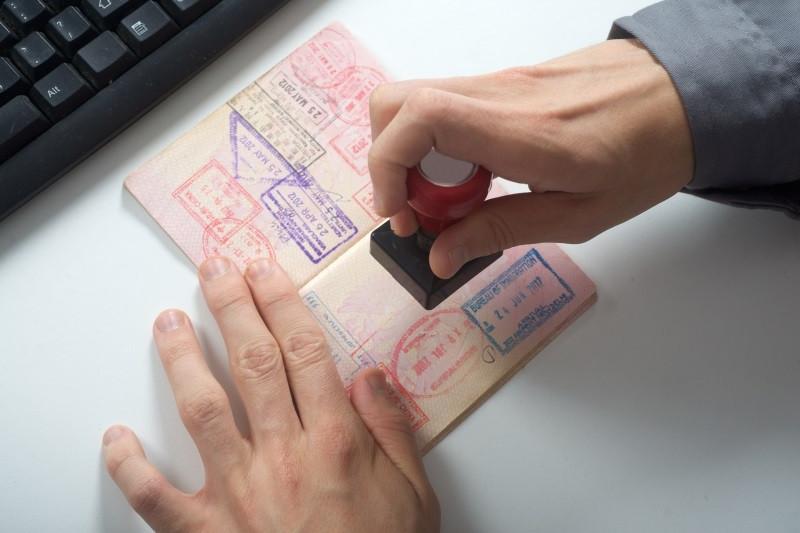 Dịch vụ làm visa uy tín, chi phí thấp tại Đất Việt Tour - ảnh 2