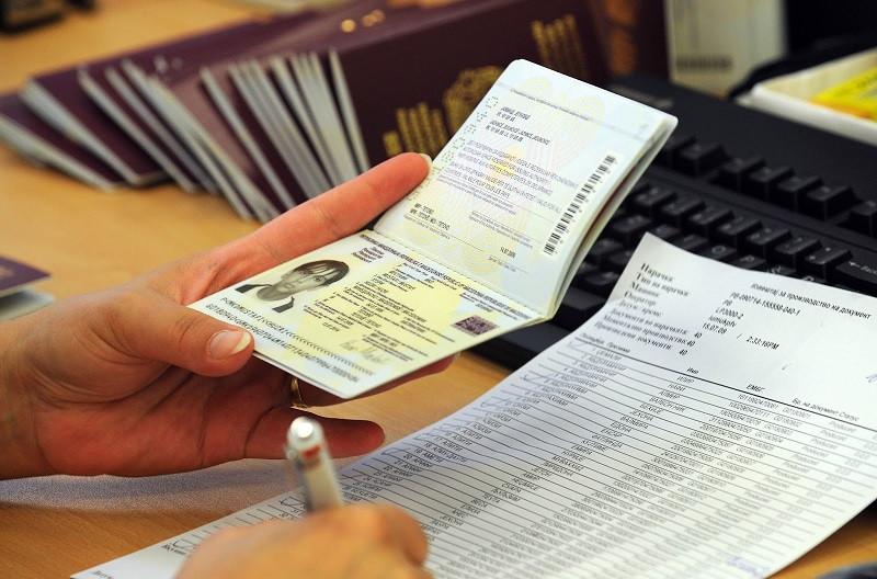 Dịch vụ làm visa uy tín, chi phí thấp tại Đất Việt Tour - ảnh 3
