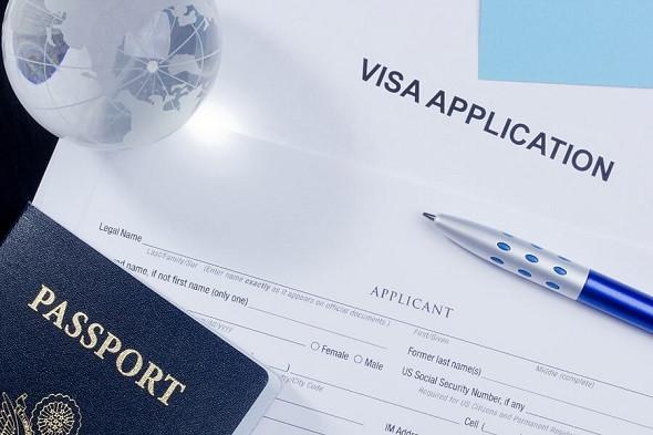 Dịch vụ xin visa Schengen giá rẻ - uy tín - ảnh 2