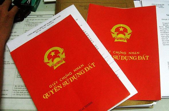 Dịch vụ xin visa Schengen giá rẻ - uy tín - ảnh 4