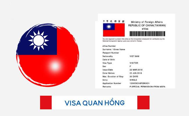 huong-dan-xin-visa-dai-loan