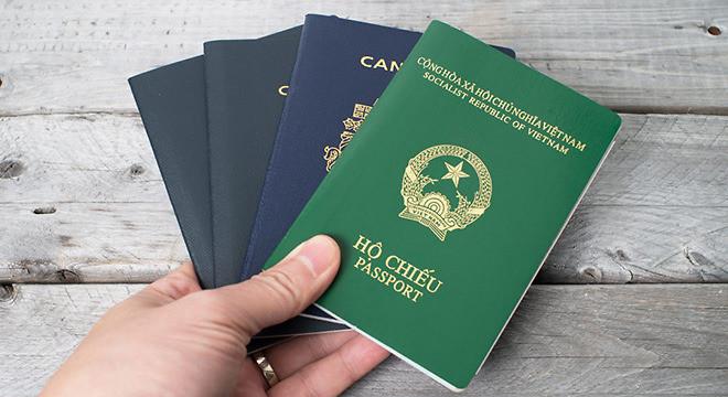 Hướng dẫn làm hồ sơ visa trọn gói du lịch Australia - ảnh 2