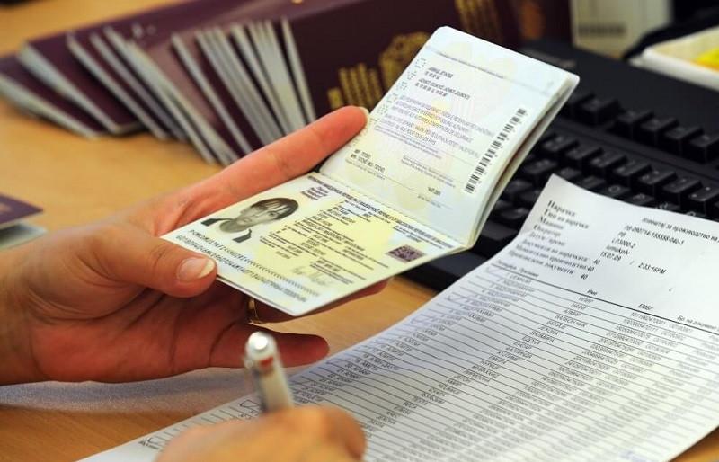 Xin visa đi Châu Âu dễ dàng hơn với những lưu ý vàng này - Ảnh 5