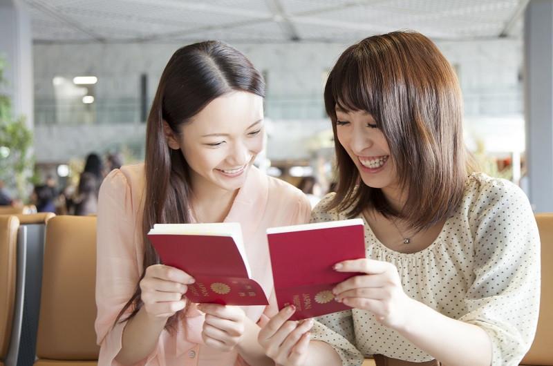 Xin visa du lịch Nhật Bản gồm những thủ tục nào? - ảnh 4