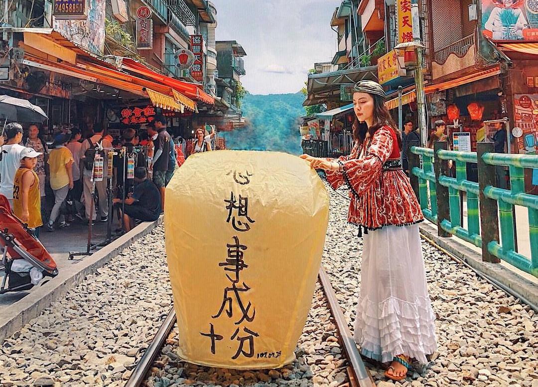 Tổng hợp các loại visa Đài Loan có thể bạn chưa biết - ảnh 1