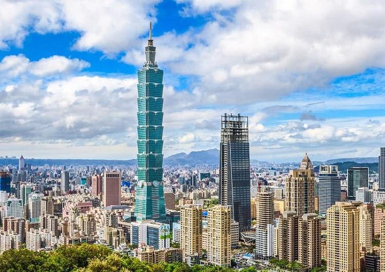 Tổng hợp các loại visa Đài Loan có thể bạn chưa biết - ảnh 3