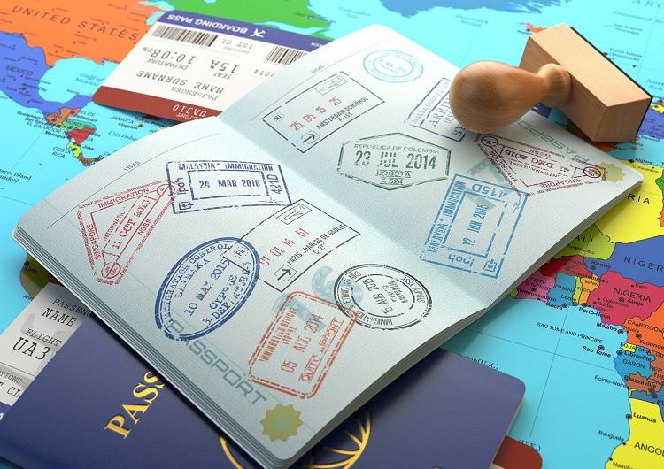 Tổng hợp các loại visa Đài Loan có thể bạn chưa biết - ảnh 2
