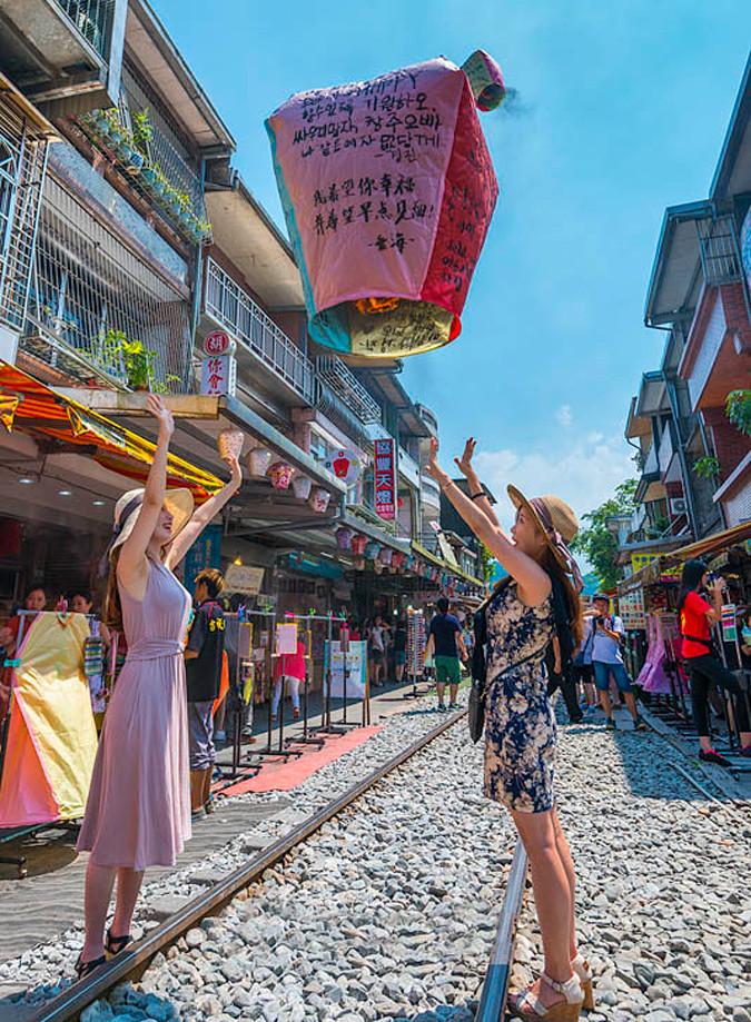 Tổng hợp các loại visa Đài Loan có thể bạn chưa biết - ảnh 6
