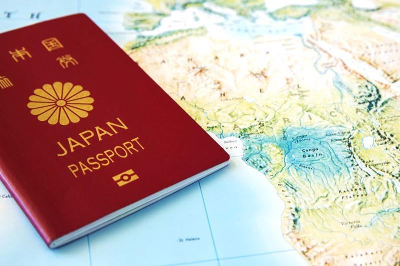 Visa Du Lịch Nhật Bản Có Cần Chứng Minh Thu Nhập Không? - ảnh 5